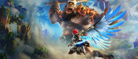 download game pc ringan offline full version