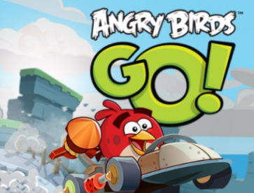 download game PC Angry Bird Full version