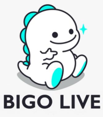cara dapatkan uang dari Bigo